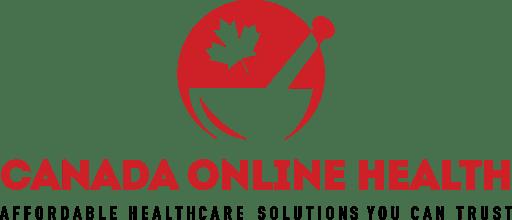 Advair Hfa Inhaler Asthma Inhalers Online Pharmacy